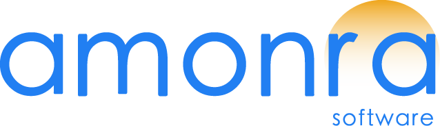 AmonRaSoftware