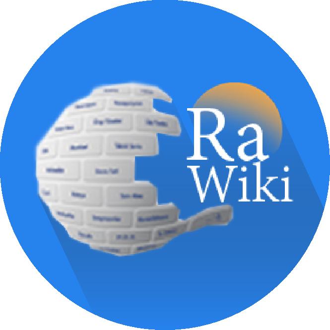 RaWiki
