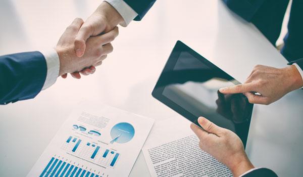 Satın Alma ve Sözleşme Kontrol Yönetimi